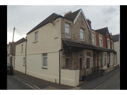 Room in a Shared House, York Street, CF5