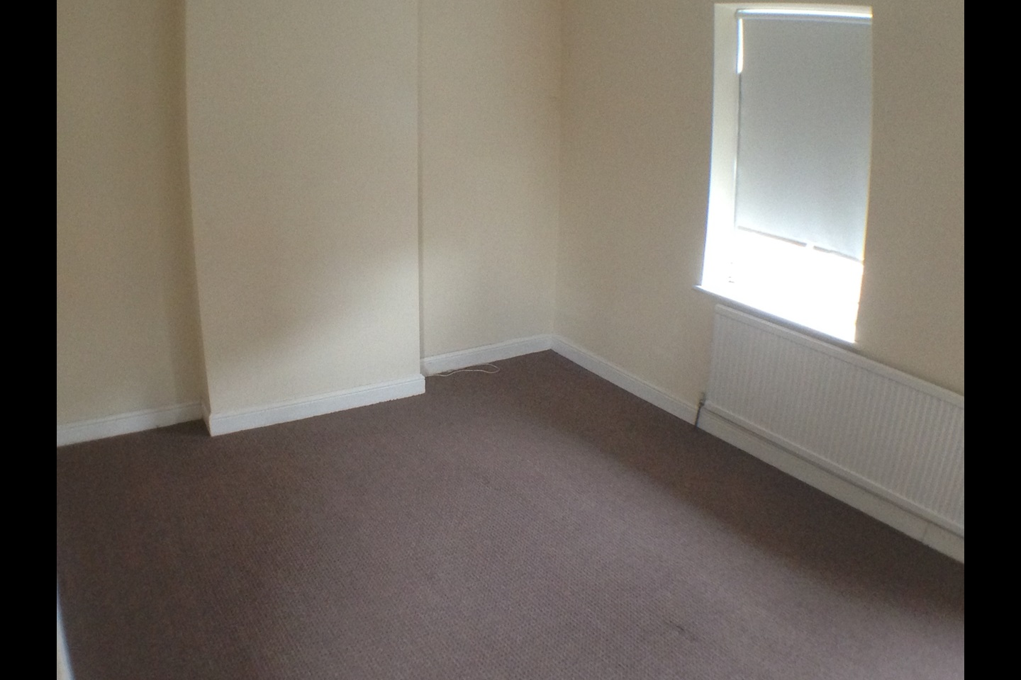 Professional Rooms To Rent In Cardiff