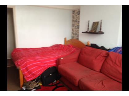 Studio Flat, Aylesbury Road, HP22