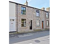 2 Bed Terraced House, Newline, OL13