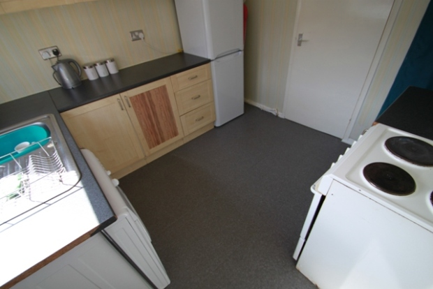 Bed House To Rent Chester Le Street