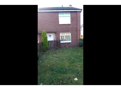 2 Bed End Terrace, College Place, NE63