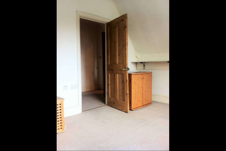 Bed Properties To Rent In Sw