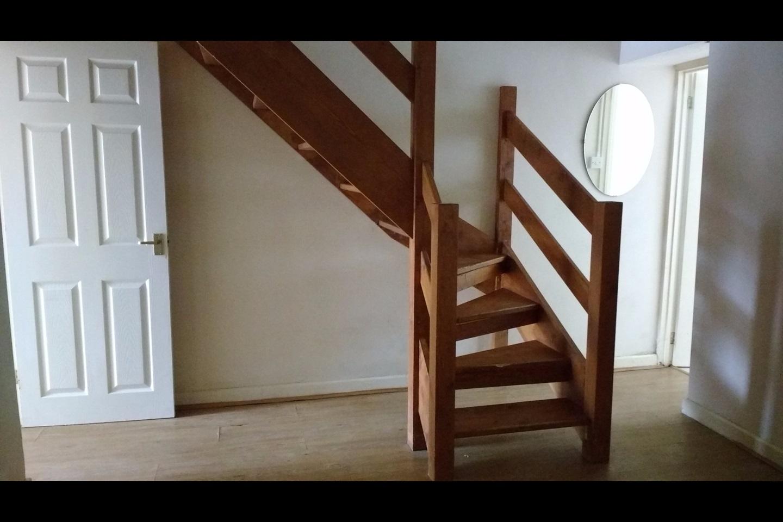 Treorchy 3 Bed Terraced House Blaen Y Cwm Terrace Cf42