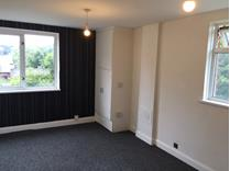 1 Bed Flat, St Andrews Road South, FY8