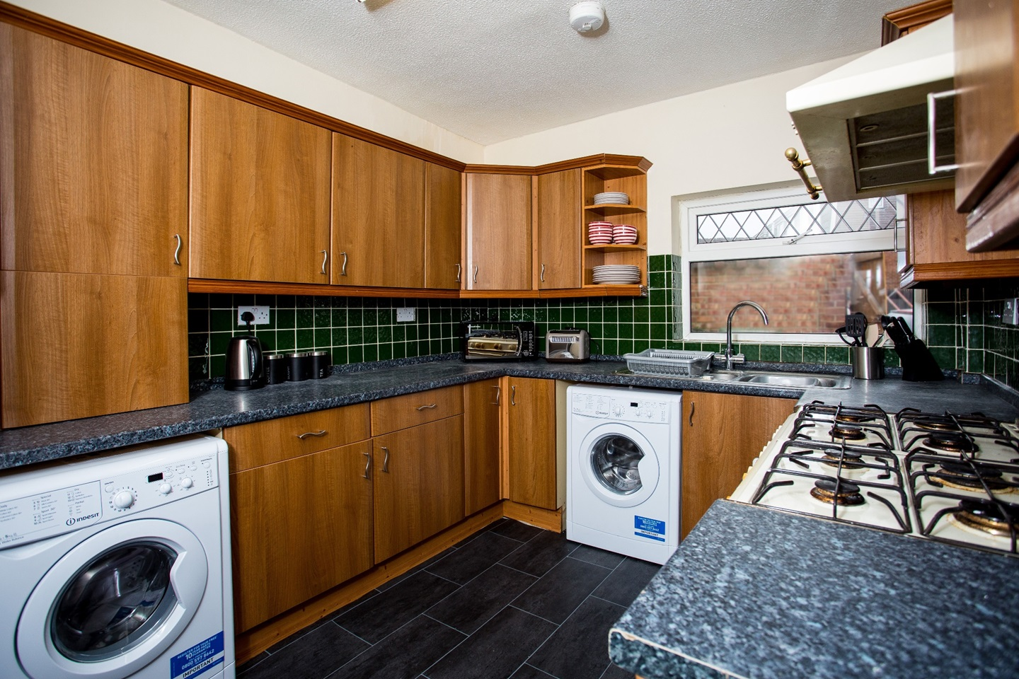 Room To Rent For A Week Portsmouth