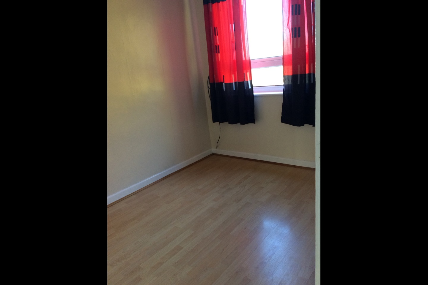 Accrington Rooms To Rent