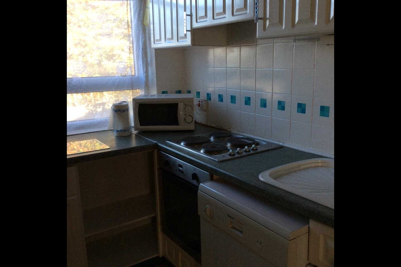 Accrington Room To Rent