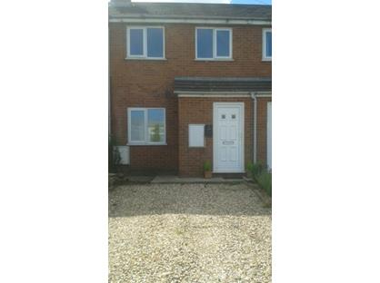 2 Bed Terraced House, Cae Glas, LL11