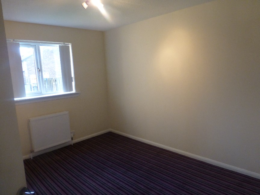 East kilbride 1 bed flat brancumhall g74 to rent now for Beds east kilbride