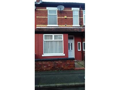 2 Bed Terraced House, Greenway Avenue, M19