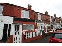 3 Bed Terraced House, Royston Avenue, DN5