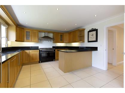 5 Bed Detached House, Langford Meads, CM9