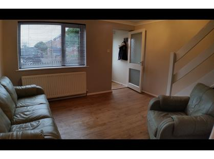 1 Bed Semi-Detached House, Kingfisher Close, DT4