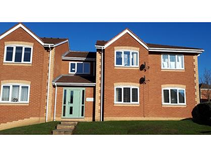 1 Bed Flat, Spinney Close, B78