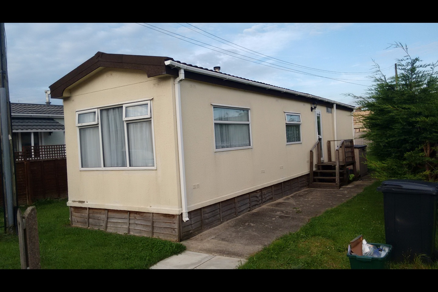 Property To Rent Backwell