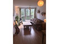 1 Bed Flat, Horseferry Road, E14