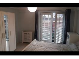 2 Bed Flat, Newhall Hill, B1