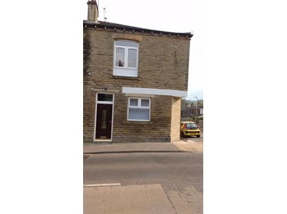 2 Bed Terraced House, Wastgate Cleckheaton, BD19