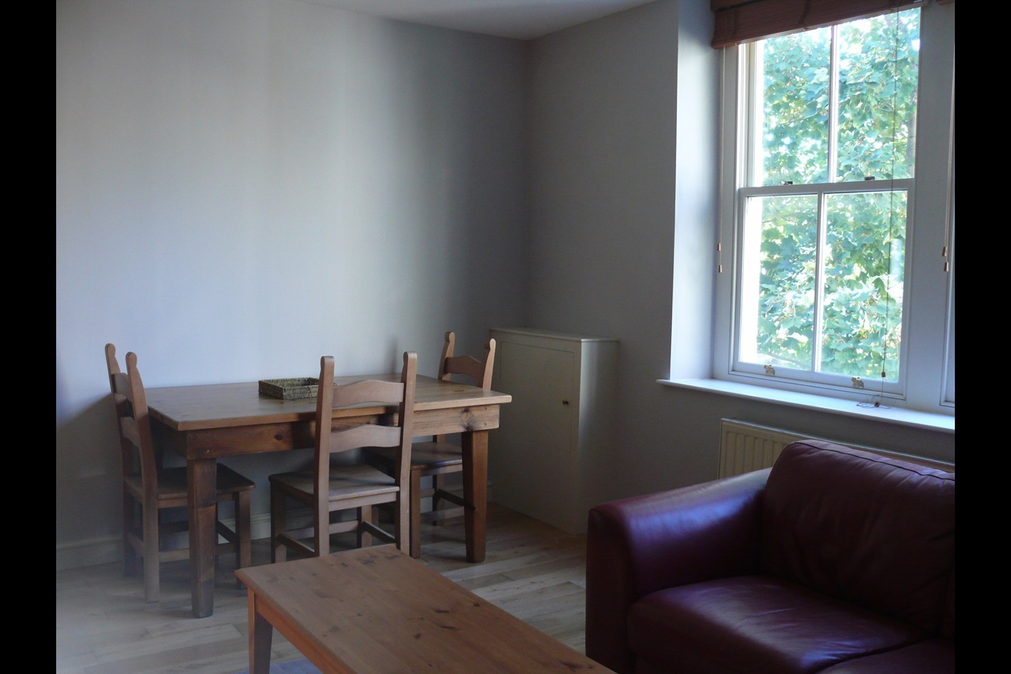 Bed House To Rent Ulverston