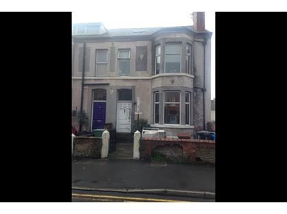 2 Bed Flat, St Andrews Road, FY8