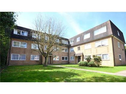2 Bed Flat, Gothic Court, GU47