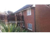 1 Bed Flat, Hillcrest Road, BN9