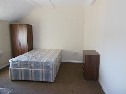 Room in a Shared House, Bagillt Road, CH8