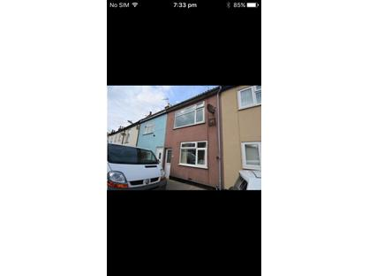 2 Bed Terraced House, Clifton Road, NR33