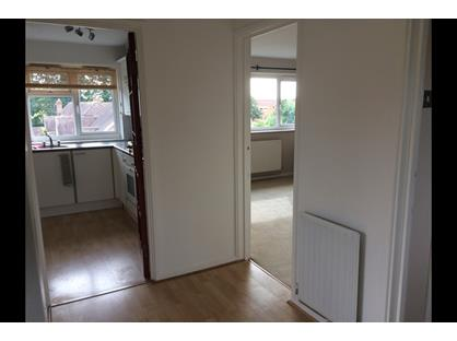 1 Bed Flat, Ewell Village, KT17