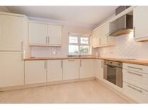 2 Bed Flat, Batavia Road, TW16