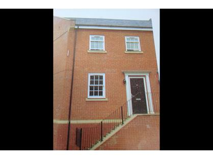1 Bed Flat, Chester Street, SY1