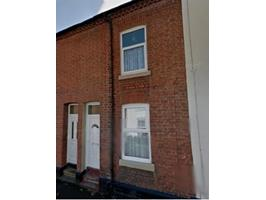2 Bed Terraced House, Speakman Street, WA7