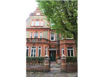 1 Bed Flat on Lyndhurst Gardens, NW3