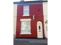 2 Bed Terraced House, Anglesea Road, L9