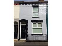 2 Bed Terraced House, Emery Street, L4