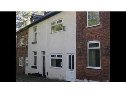 2 Bed Terraced House, Stanley Road, M45