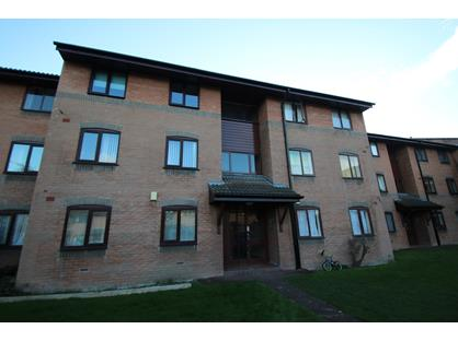2 Bed Flat, Orphan Street, L7