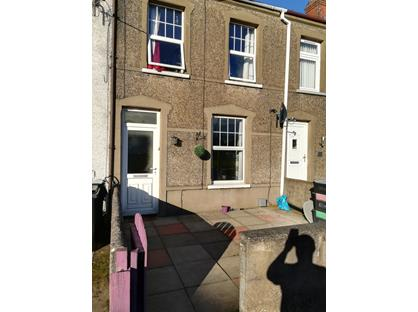 2 Bed Terraced House, Ballynure Road, BT39