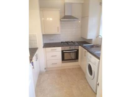 3 Bed Flat, Boulters Court, HP6