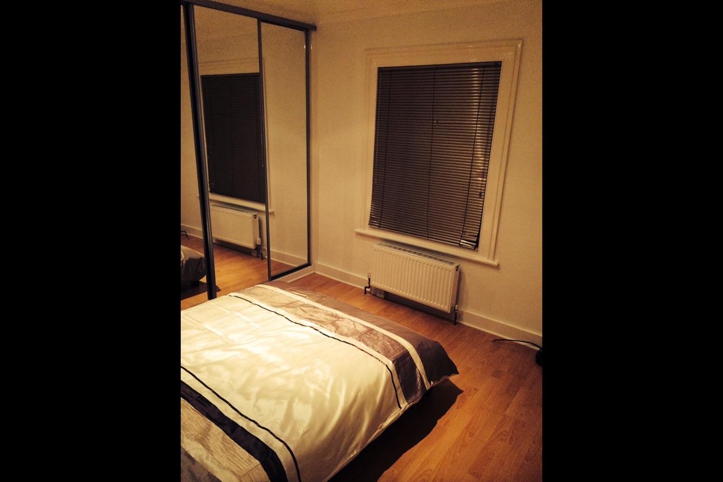 Rent Property Slough  Bed Room