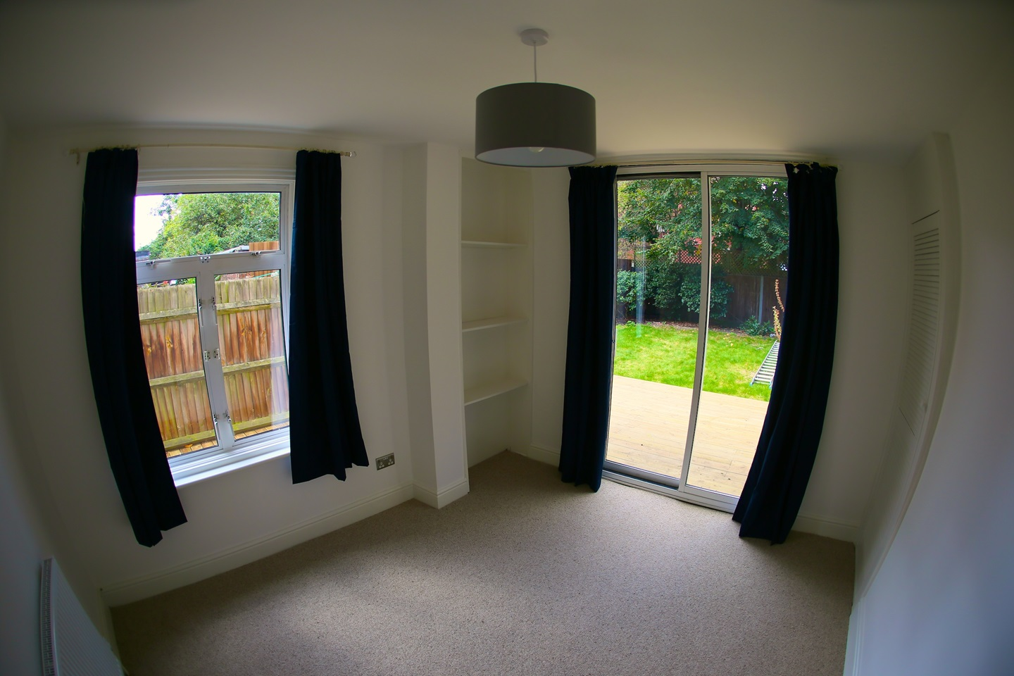 London 5 Bed Terraced House Oaklands Road Nw2 To Rent Now For Average Cost Of Rewiring A Bedroom Prev
