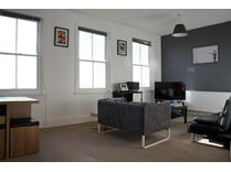1 Bed Flat, Albion Hill, CT11
