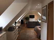 Studio Flat, Scures Hill, RG27