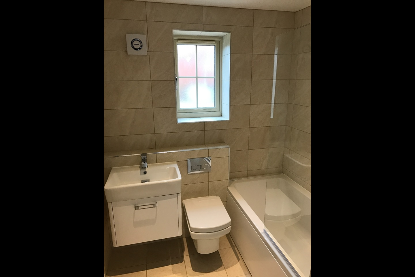 Doncaster 2 Bed Flat Canterbury Road Dn2 To Rent Now