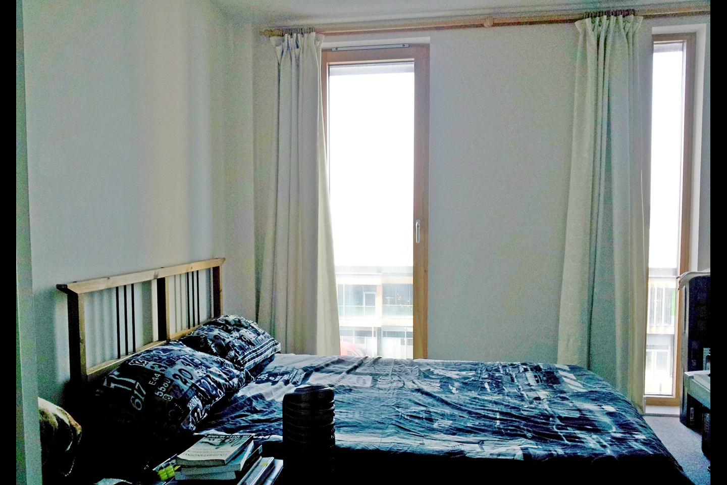 Chatham 1 Bed Flat Dock Head Road Me4 To Rent Now