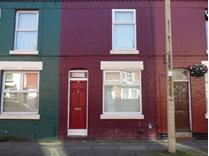 2 Bed Terraced House, Ismay Street, L4