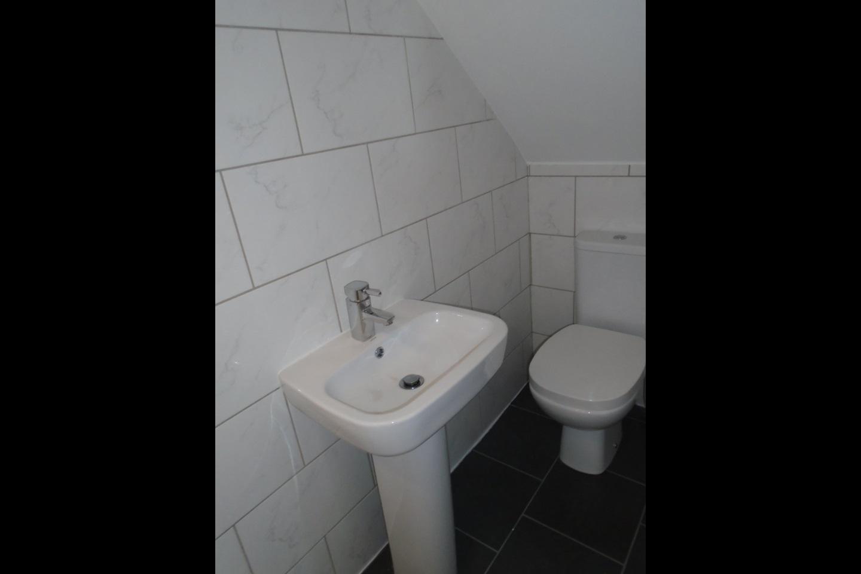 Nottingham 3 bed end terrace st stephens road ng2 for M bathrooms nottingham