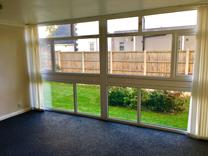 1 Bed Flat, Bromborough, CH62
