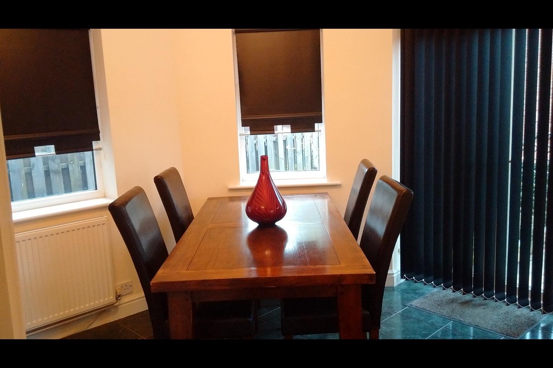 Rent Room Barnsley
